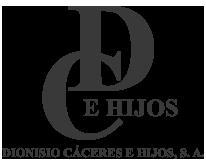 Dionisio Cáceres
