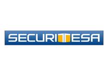 icon-securitesa